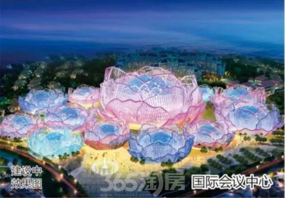 中国海南海花岛:海风吟唱 与大海撞个满怀