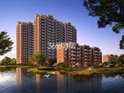 端午小长假买房指南 芜湖29家楼盘在售优质房源大搜罗