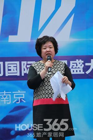 南京中航科技城・第六空间国际家居5月21日盛大开业