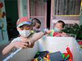 【六一策划】 白血病儿童的小小心愿 你能帮他们实现吗