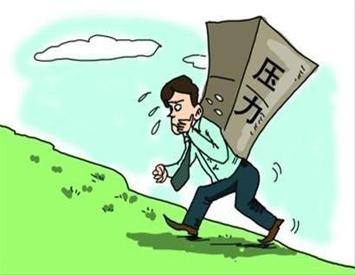 东三省长春购房压力最小