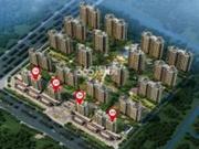 5月底芜湖市区1284套住宅将上市 最低预售均价6980元/㎡