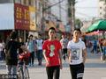 18岁学霸双胞胎兄弟备战高考断网3年
