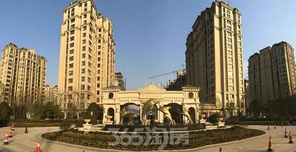 新华联梦想城