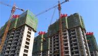 百福蓝葆湾七月份最新施工进度播报 让家离你更近