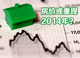 微言大义|未来6个月内还将迎一批收紧调控措施,影响房价?
