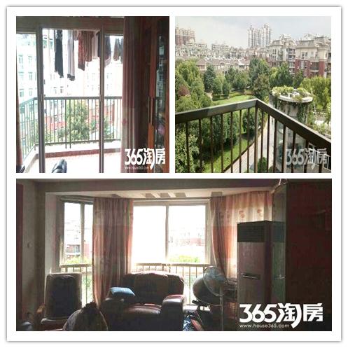芜湖二手房|二手房|香樟花园