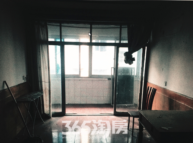 芜湖二手房|二手房|湖滨小区