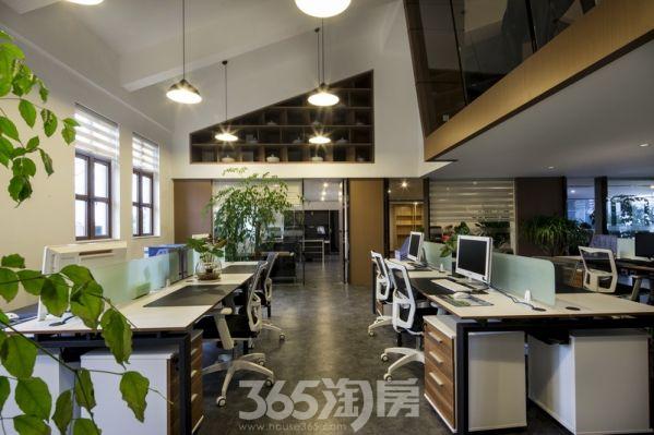 海亮城市广场LOFT公寓 365淘房 资讯中心