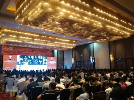 """2017年度中国室内设计影响力人物提名""""诺贝尔瓷抛砖""""巡讲南京站活动再掀设计热潮"""