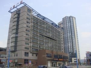 中澳广场酒店式公寓,苏州中澳广场酒店式公寓二手房租房
