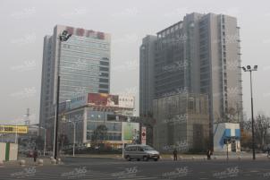 润捷广场,苏州润捷广场二手房租房