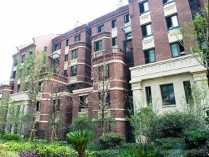 远洋心里,杭州远洋心里二手房租房