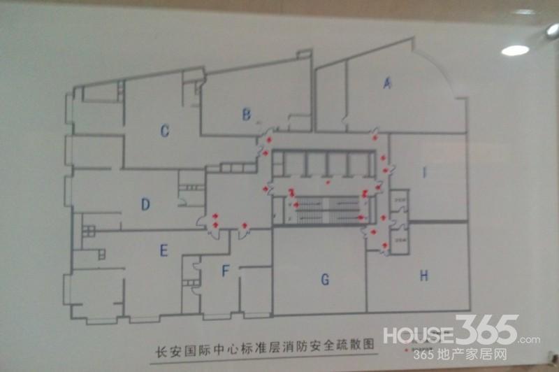 电路 电路图 电子 户型 户型图 平面图 原理图 800_532