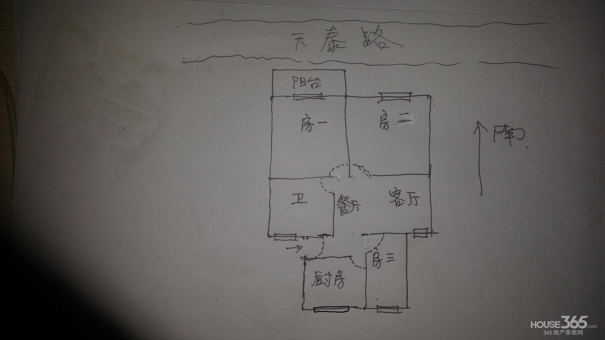 电路 电路图 电子 户型 户型图 平面图 原理图 2048_1152