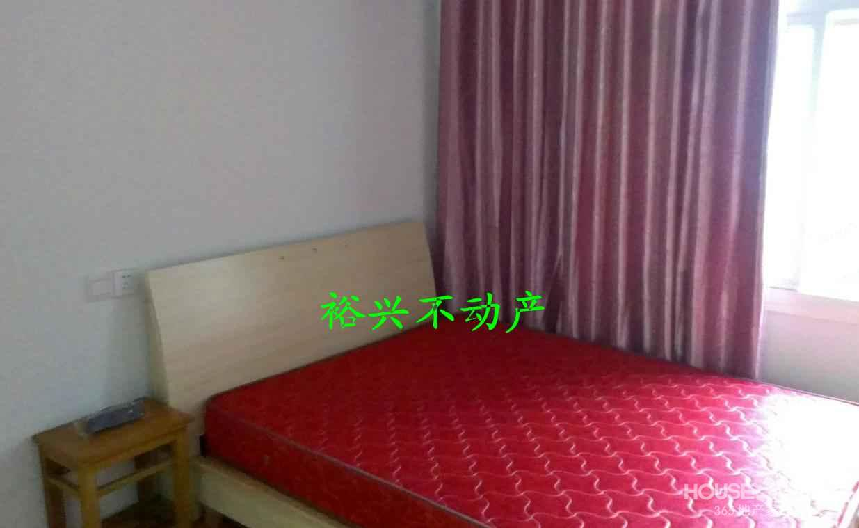 【红山路红山美食街好房急租提包水煮_泉州南京鸭美食街入住胗图片