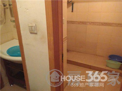 【【房管家优选】金泉三房苑急售泰来满五年契税税率别墅的图片