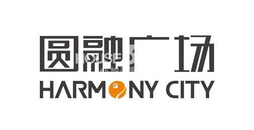 无锡圆融广场logo
