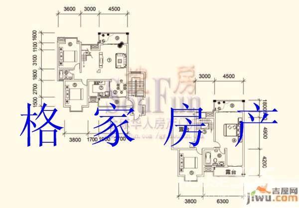 电路 电路图 电子 户型 户型图 平面图 原理图 600_418